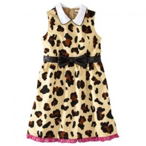 A Fancy Girl Must Wardrobe Wednesday Fancy With Attitude Harajuku Mini For Target A Fancy Girl Must
