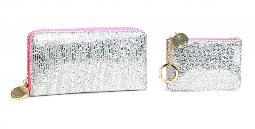 Deux Lux Resort Glitter Accessories