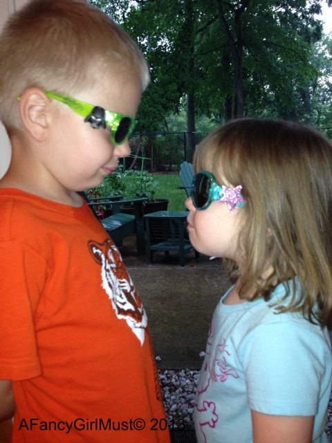 AFGM Review: crocs sunglasses