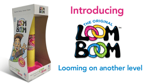 Review: The Loom Boom