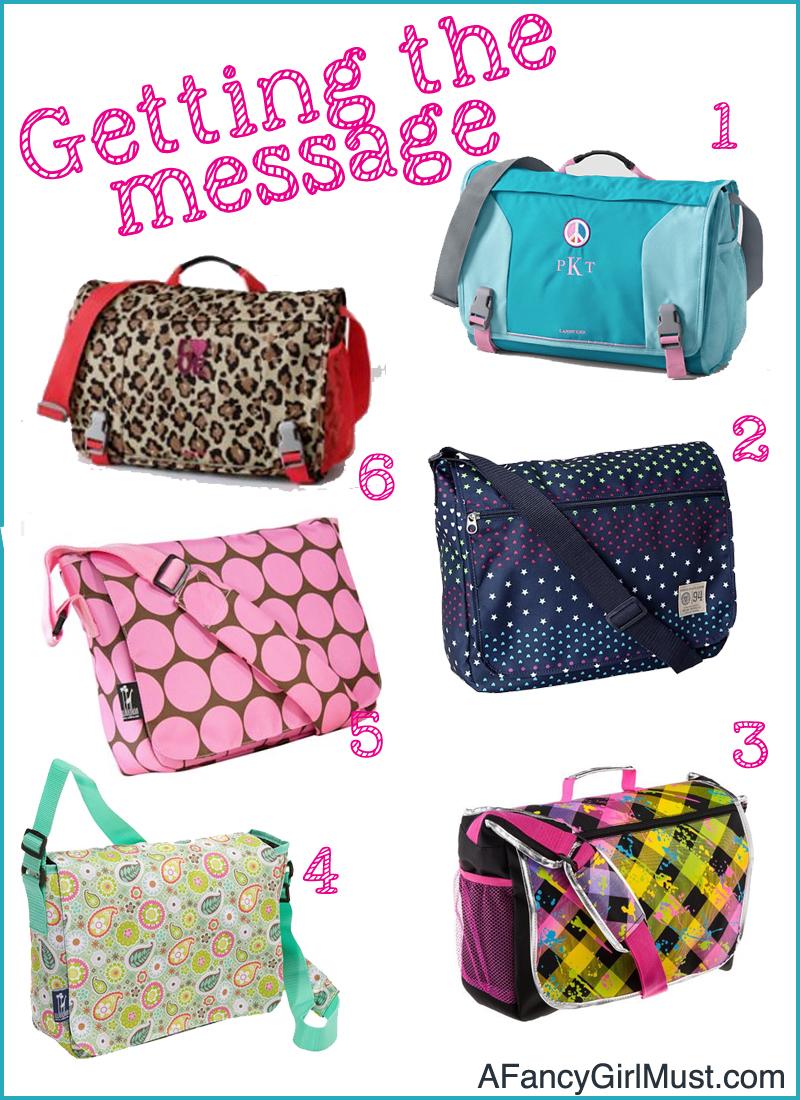 4af9c073b78  BTS Messenger Bags for Girls   AFancyGirlMust.com