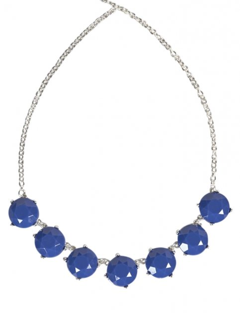 Friday Fresh Picks: Statement Necklaces for Girls | AFancyGirlMust.com