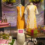A Look at the Lily Pulitzer Collection for Target Launching in April 2015