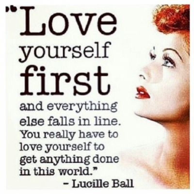 Friday Fresh Picks: Inspirational Quotes for Girls from Famous Girl Scouts | AFancyGirlMust.com