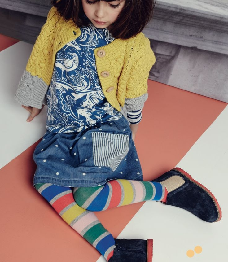 A fancy girl must girls fashion trends for fall winter for Boden trends 2016
