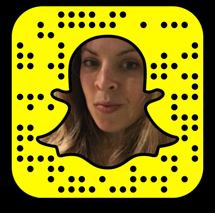Fancy Girl on SnapChat! Mrsmonj