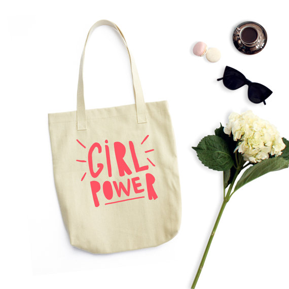 girl-power-all-purpose-cotton-tote-bag