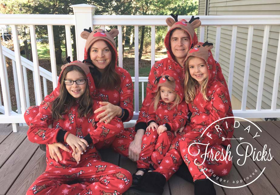 A Fancy Girl Must - Friday Fresh Picks  Jammin  Jammies for the ... 4f1b7a83b