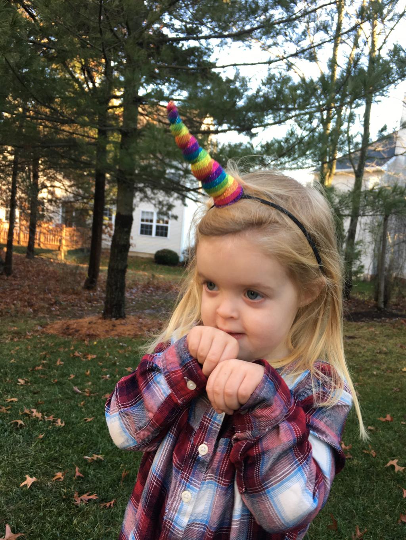 Friday Fresh Picks: 3 Unique Stocking Stuffer Gifts for Kids