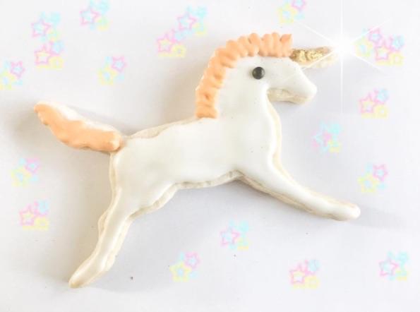 Trendspotting: Unicorn Magic