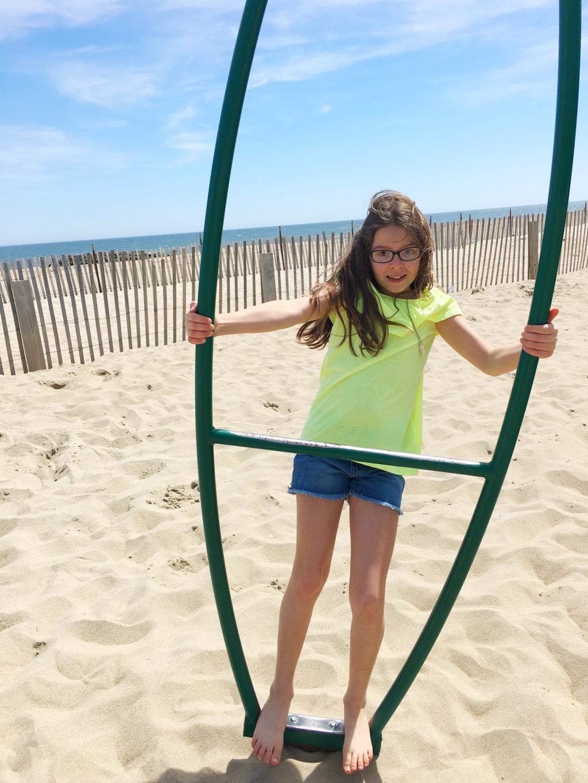 Trendspotting: Off-Shoulder Tops for Girls | A Fancy Girl Must