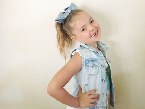 Why we love JoJo Siwa Bows